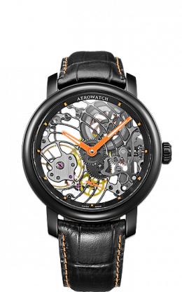 Aerowatch-504-50931-NO08-big1.png